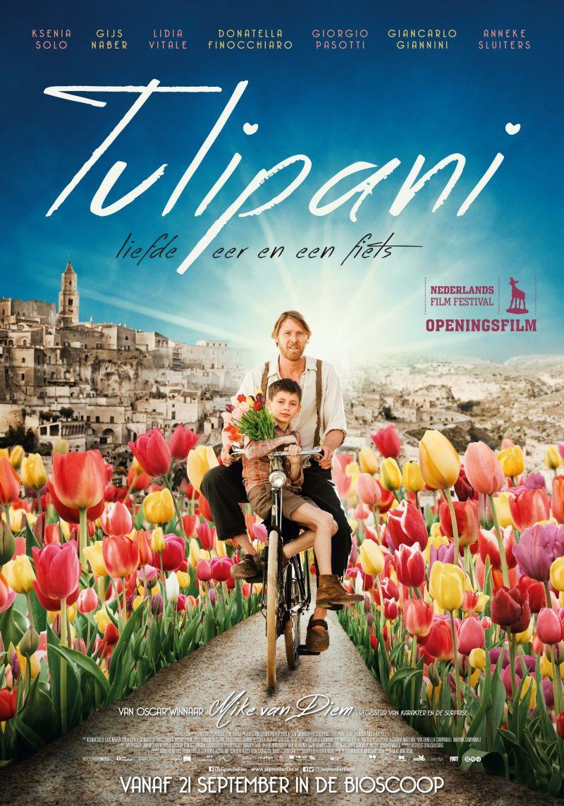tulipani-liefde-eer-en-een-fiets