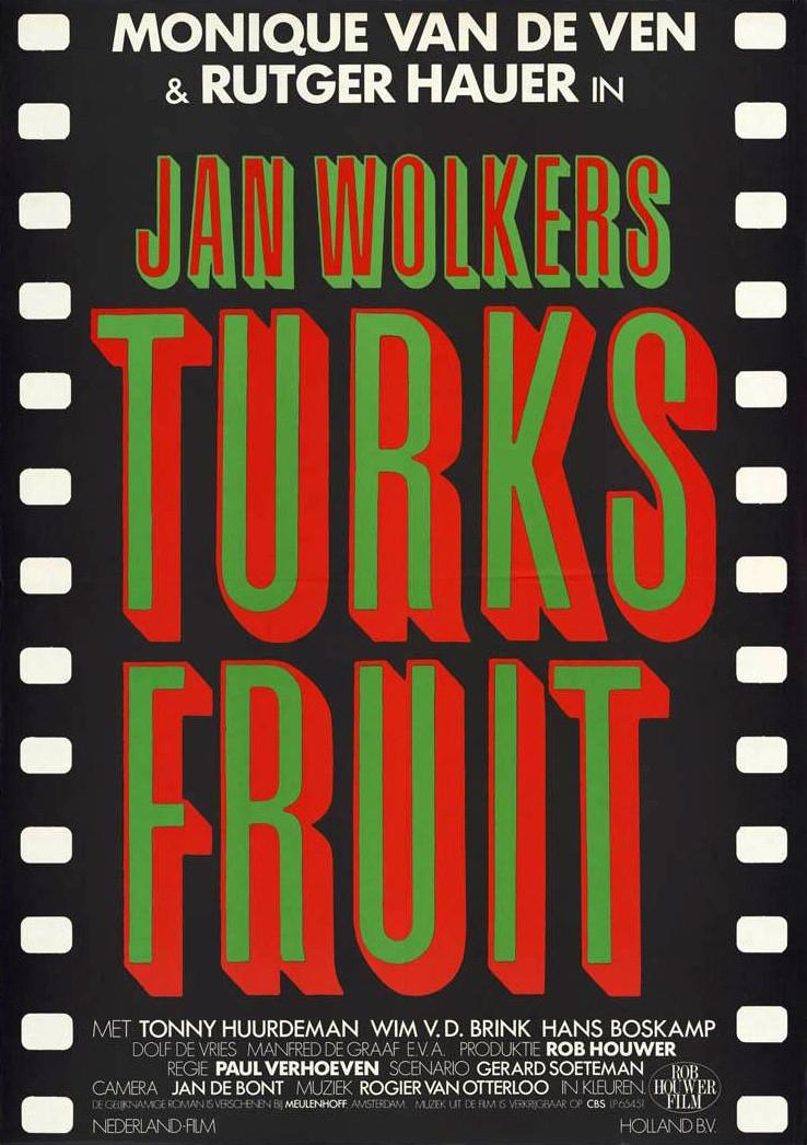 turks-fruit