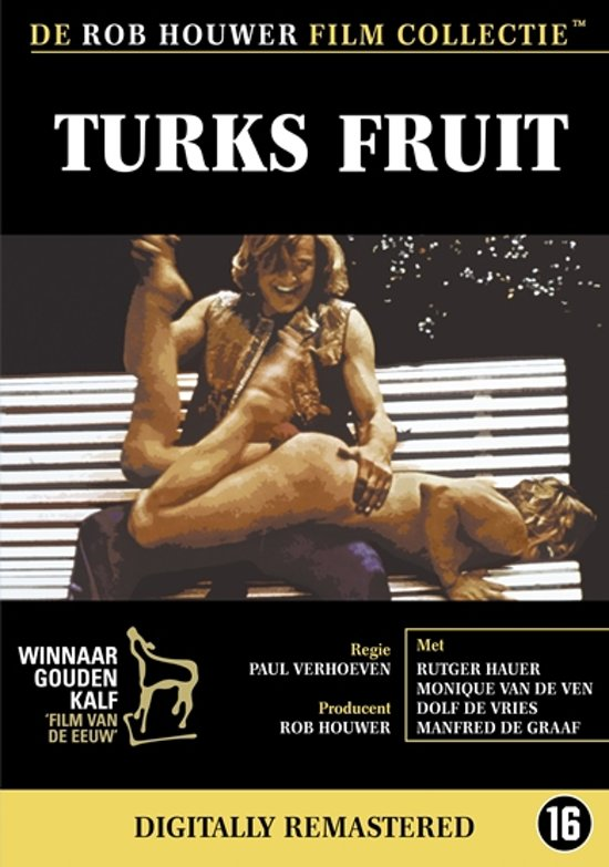 turks-fruit