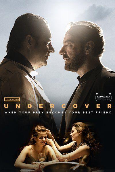 undercover-seizoen-1
