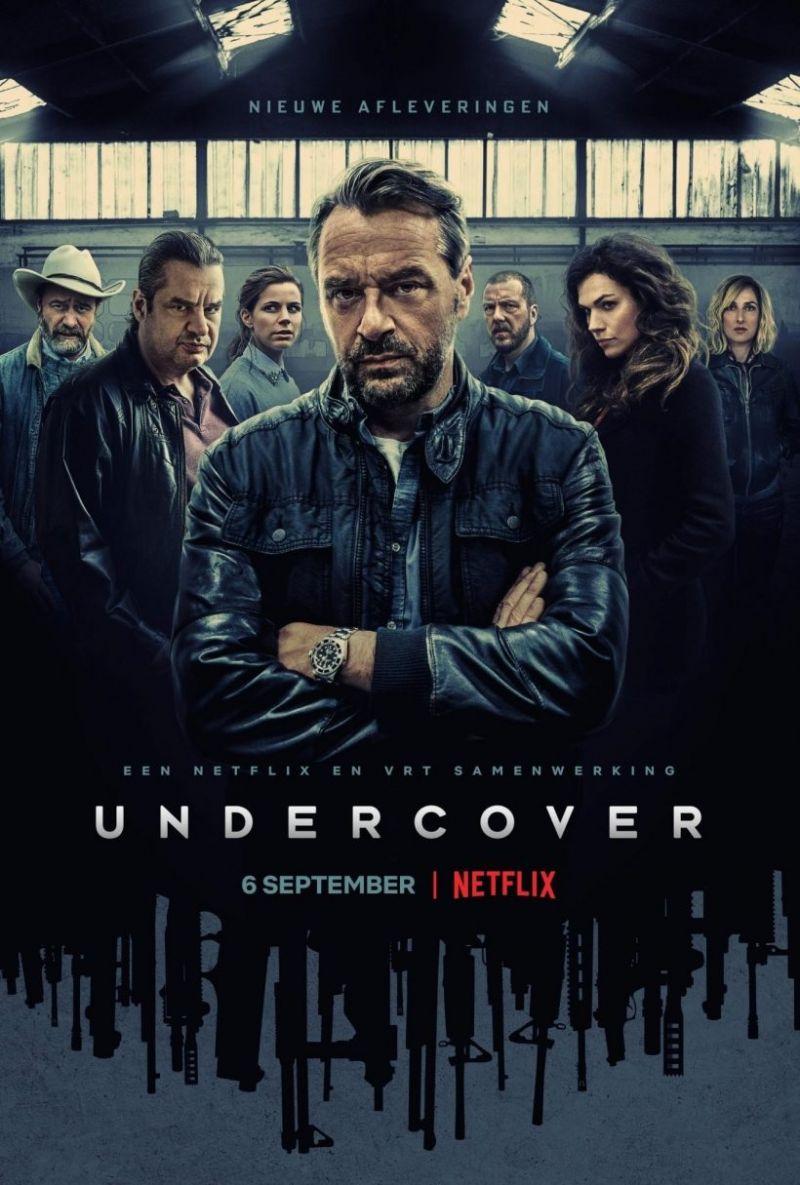undercover-seizoen-2