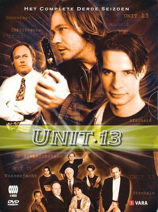 unit-13-seizoen-3