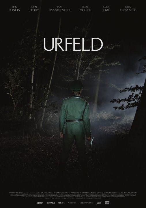 urfeld