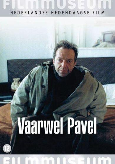 vaarwel-pavel