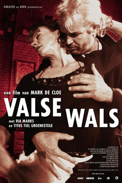 valse-wals