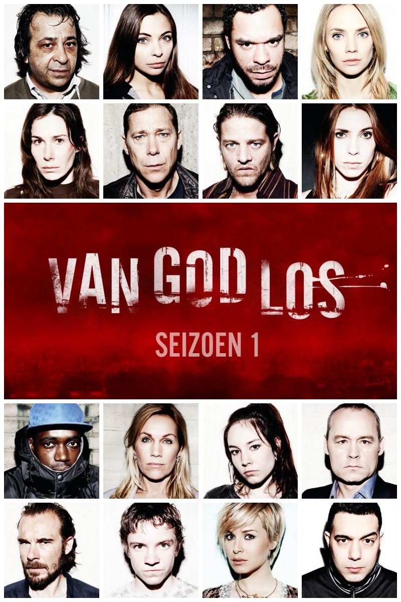 van-god-los-de-serie-seizoen-1