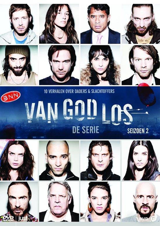 van-god-los-de-serie-seizoen-2