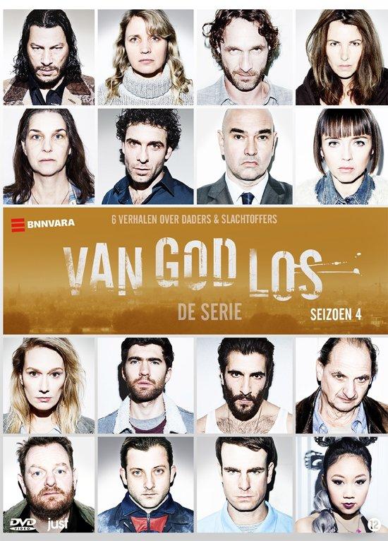 van-god-los-de-serie-seizoen-4