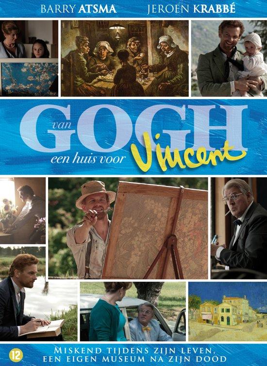 van-gogh-een-huis-voor-vincent-seizoen-1