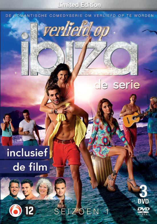 verliefd-op-ibiza-seizoen-1