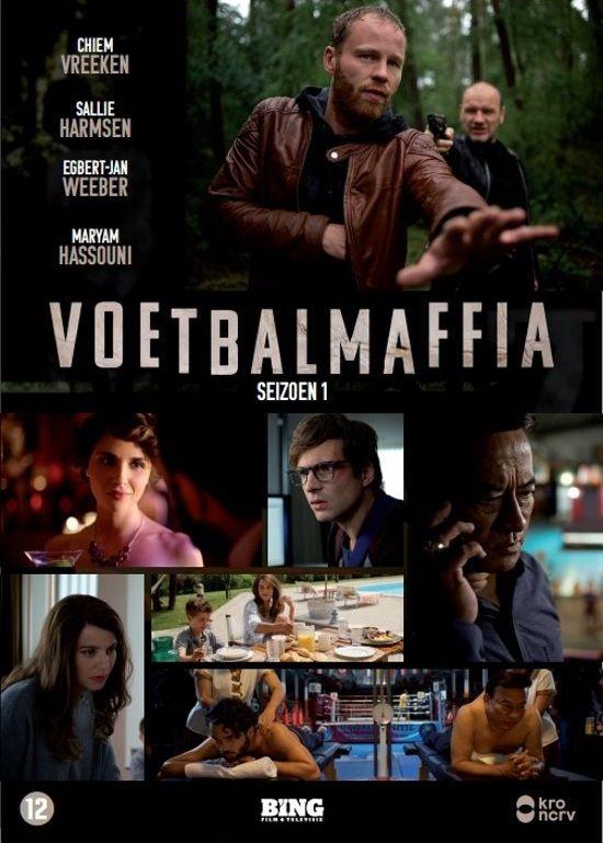 voetbal-maffia-seizoen-1