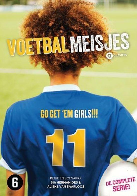 voetbalmeisjes-seizoen-1