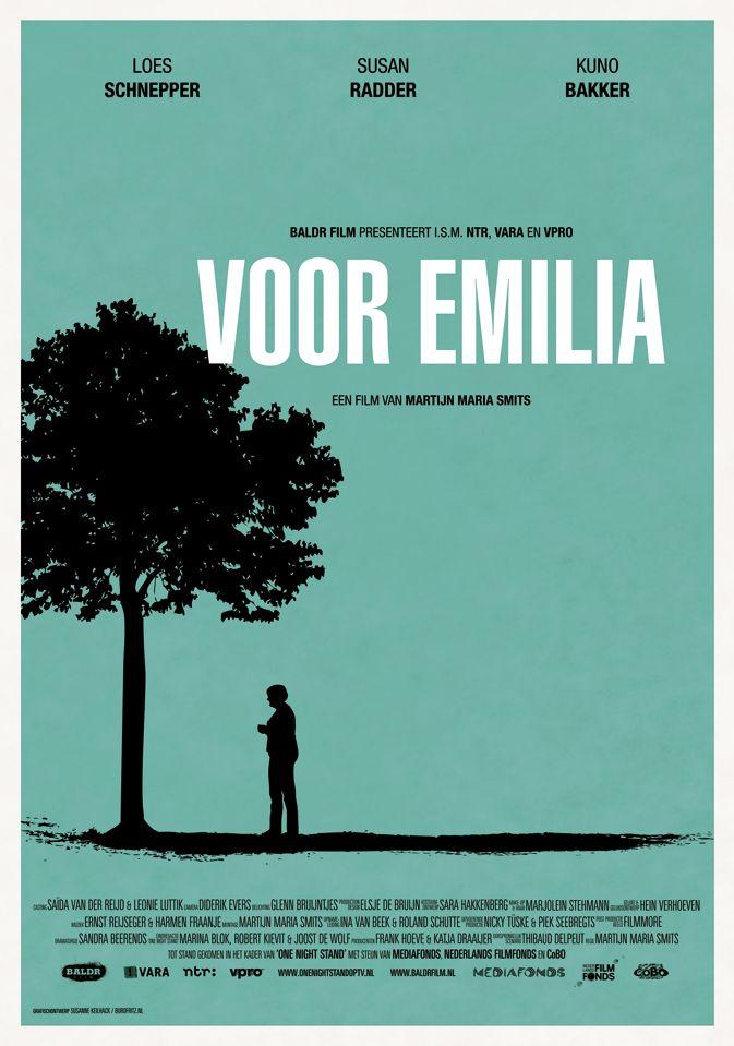 voor-emilia