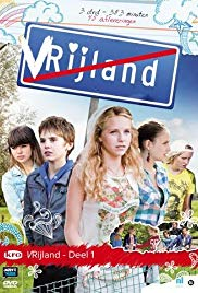 vrijland-seizoen-1