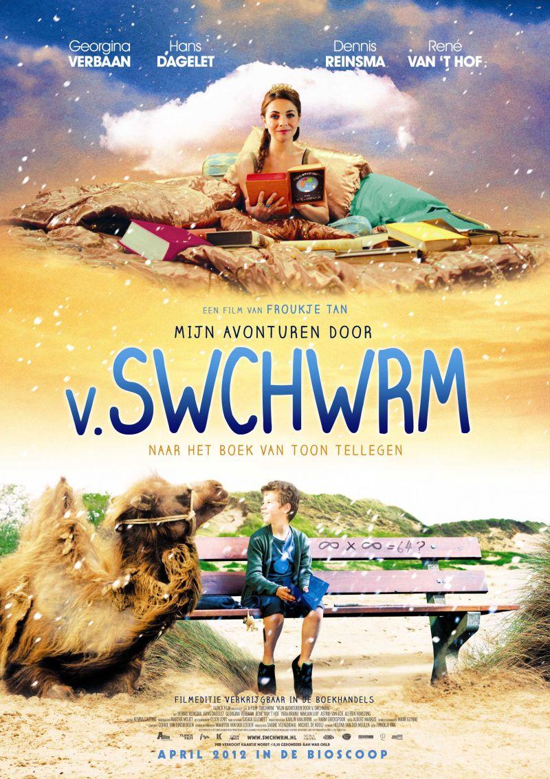 vswchwrm
