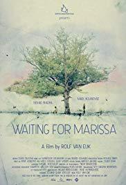 wachten-op-marissa