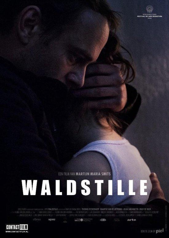waldstille