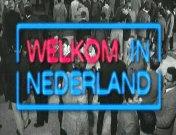 welkom-in-nederland-seizoen-2