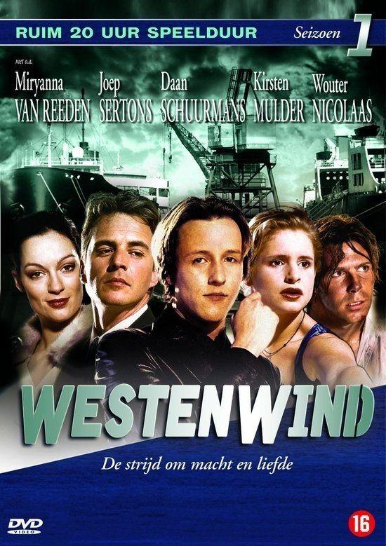 westenwind-seizoen-1