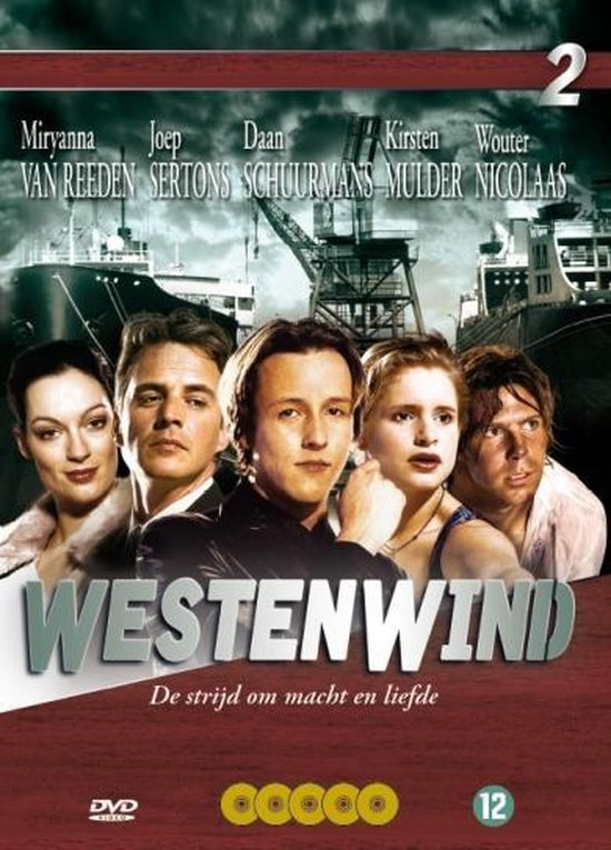 westenwind-seizoen-2