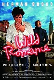 wild-romance