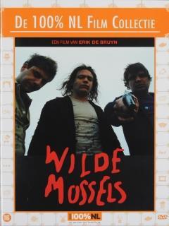 wilde-mossels