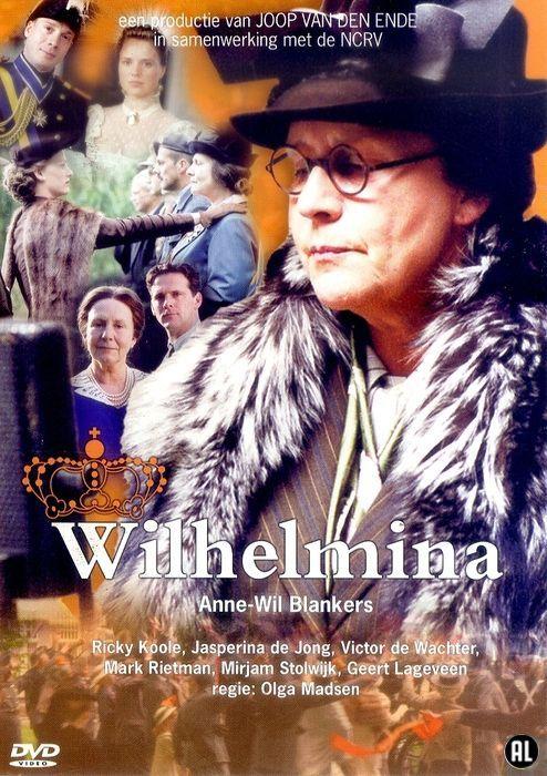 wilhelmina-seizoen-1