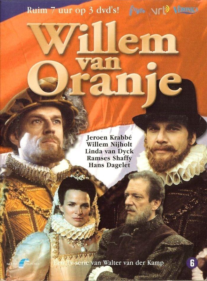 willem-van-oranje-seizoen-1