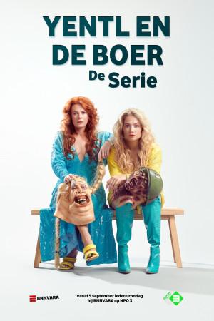 yentl-en-de-boer-de-serie-seizoen-1