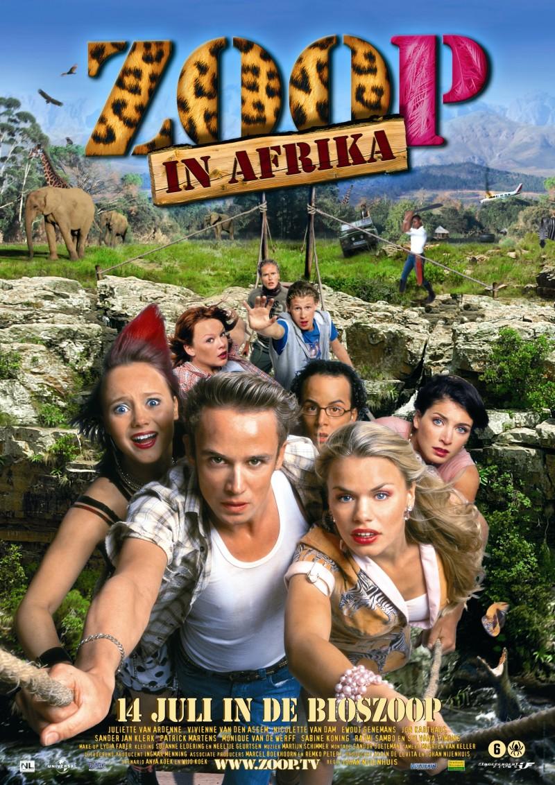 zoop-in-afrika