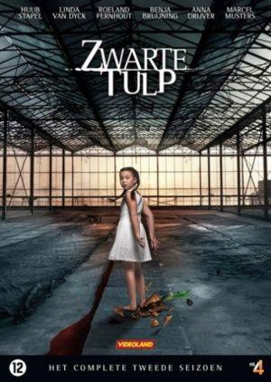 zwarte-tulp-seizoen-2